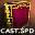 bcastspd.jpg