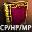 bcphpmp.jpg