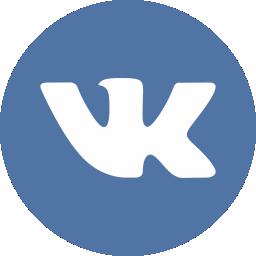 Автозапчасти vkontakte, вк