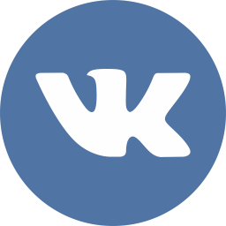 Магазин автозапчастей zappod.ru Вконтакте